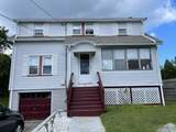 28 Hill Road - Photo 1