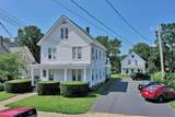 45-49 Union Street - Photo 39