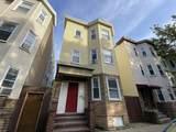 205 Chelsea Street - Photo 1