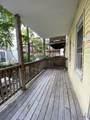 205 Chelsea Street - Photo 9