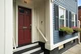 36 Concord Street - Photo 13