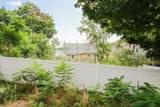 34 Pinehurst Drive - Photo 25