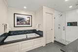 29 Woodmere Dr - Photo 20