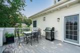 29 Woodmere Dr - Photo 29