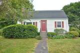 39 Plymouth Rd - Photo 1
