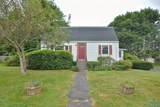 39 Plymouth Rd - Photo 2