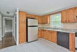 39 Plymouth Rd - Photo 11