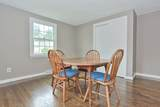 39 Plymouth Rd - Photo 16