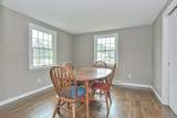 39 Plymouth Rd - Photo 17