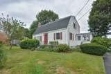 39 Plymouth Rd - Photo 3