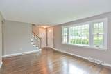 39 Plymouth Rd - Photo 21