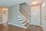 39 Plymouth Rd - Photo 25