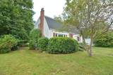 39 Plymouth Rd - Photo 4
