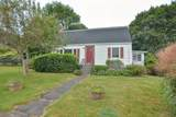 39 Plymouth Rd - Photo 5
