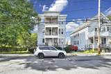 79 Ballou Ave - Photo 23