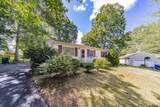 63 Blueberry Hill St - Photo 1