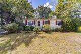 63 Blueberry Hill St - Photo 2