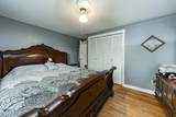63 Blueberry Hill St - Photo 13