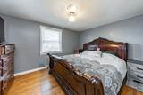 63 Blueberry Hill St - Photo 14