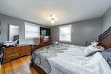 63 Blueberry Hill St - Photo 15