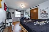 63 Blueberry Hill St - Photo 16