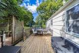 63 Blueberry Hill St - Photo 17
