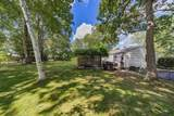 63 Blueberry Hill St - Photo 20