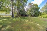 63 Blueberry Hill St - Photo 21