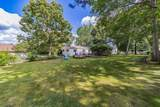 63 Blueberry Hill St - Photo 25
