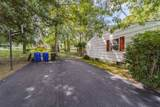 63 Blueberry Hill St - Photo 26
