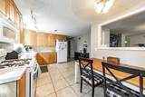 63 Blueberry Hill St - Photo 4