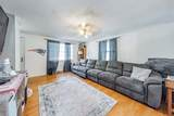 63 Blueberry Hill St - Photo 6
