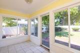 81 Fairview Ave - Photo 11