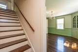 81 Fairview Ave - Photo 25