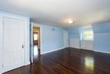 81 Fairview Ave - Photo 27