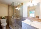 81 Fairview Ave - Photo 35