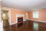 81 Fairview Ave - Photo 6