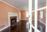 81 Fairview Ave - Photo 10