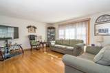 1055 Middle Street - Photo 2