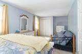 1055 Middle Street - Photo 11