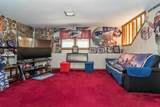 1055 Middle Street - Photo 15
