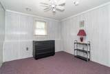 1055 Middle Street - Photo 17