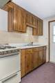 1055 Middle Street - Photo 18