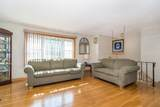 1055 Middle Street - Photo 3