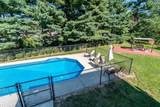 1055 Middle Street - Photo 22