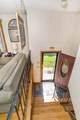 1055 Middle Street - Photo 4