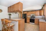 1055 Middle Street - Photo 6