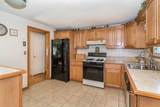 1055 Middle Street - Photo 7