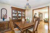 1055 Middle Street - Photo 8
