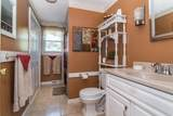 1055 Middle Street - Photo 9